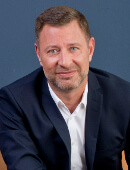 Marcus Wailersbacher CEO DEFACTO