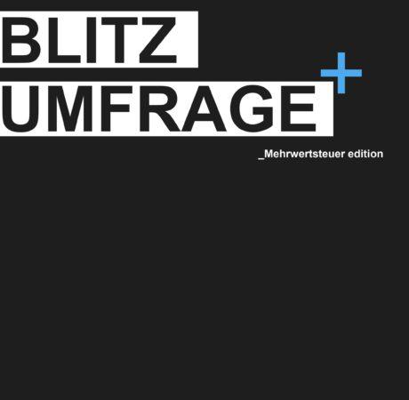 DEFACTO_Blitzumfrage_MwstSenkung