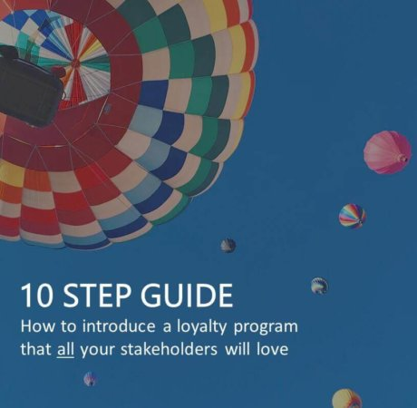 10-step-guide