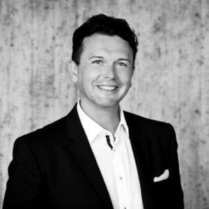 Norbert Sikora Director BUY IT bei DEFACTO GmbH